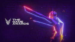 The Game Awards dziś w nocy