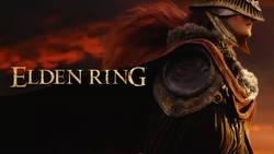 Elden Ring pojawi się na Taipei Game Show. Czy możemy liczyć na nowy trailer?