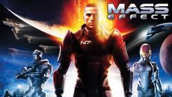 Mass Effect w zagadkowej wiadomości od BioWare. Studio droczy się z fanami