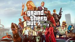 Najlepiej sprzedające się gry na PS Store — grudzień. GTA V wraca na podium