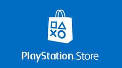 Promocje w PS Store na drugą połowę stycznia