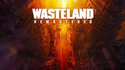 Remaster Wasteland zadebiutuje w lutym. Gra na premierę ominie PS4