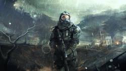 S.T.A.L.K.E.R. 2 będzie oparty na Unreal Engine. Deweloperzy rezygnują z rozwoju własnego silnika