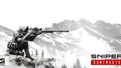 Sniper Ghost Warrior Contracts. Tryb multiplayer zostanie opóźniony