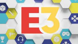Sony oficjalnie rezygnuje z E3. Microsoft: My będziemy na imprezie obecni