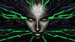System Shock. Twórcy udostępnili niemal 1,5-godzinny gameplay z dema produkcji