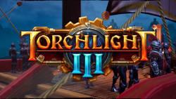 Torchlight Frontiers zmieni się w Torchlight 3. Twórcy rezygnują z modelu Free-to-play