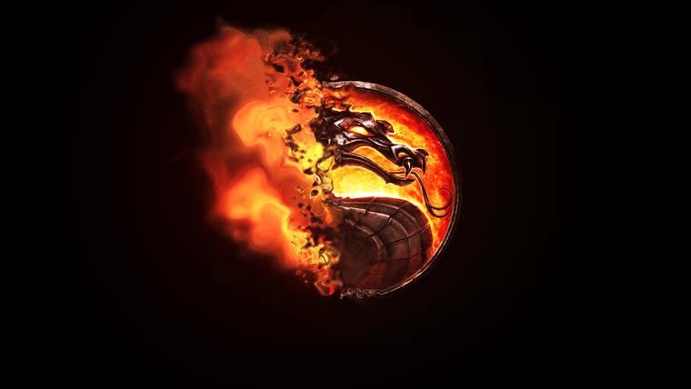 Mortal Kombat Kollection Online zmierza na current-geny