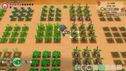 Remake Harvest Moon: Back to Nature/Friends of Mineral Town zmierza na Switcha